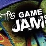 gamejamtn-150x150